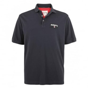 Dubarry Heritage Polo Shirt