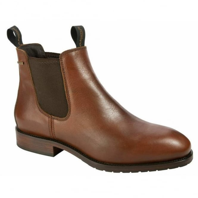 Dubarry Kerry Chelsea Boot
