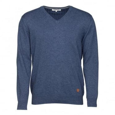 Dubarry Mahon Jumper