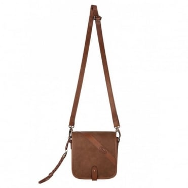 Dubarry Newgrange Shoulder Bag