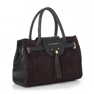 Fairfax & Favor Windsor Handbag