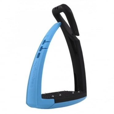 Freejump Soft Up Pro Stirrups