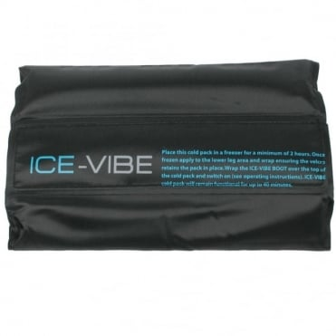 Horseware Ice Vibe Spare Cold Pack XFull (Pair)