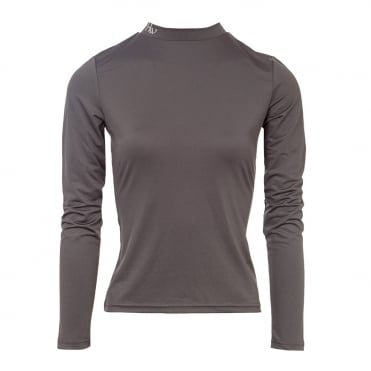 Horseware Keela Base Layer
