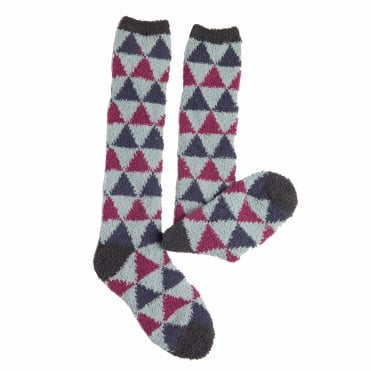 Horseware Kids Softie Socks