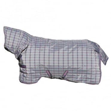 Horseware Rhino Pony All in One Heavy Turnout Rug