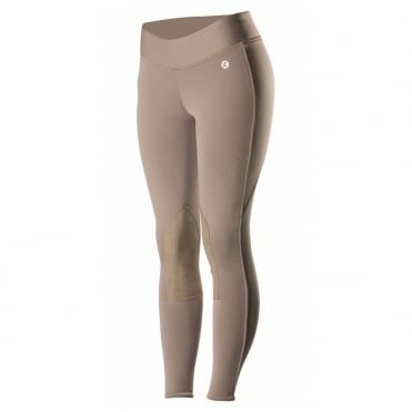 Horze Active Winter Tights