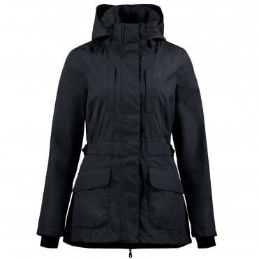 Horze Jadine Waterproof Jacket