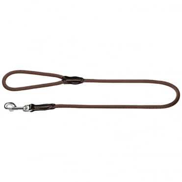 Hunter Freestyle Dog Lead