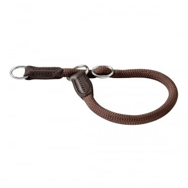 Hunter Freestyle Training Dog Collar