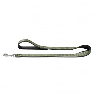 Hunter Neoprene Dog Lead
