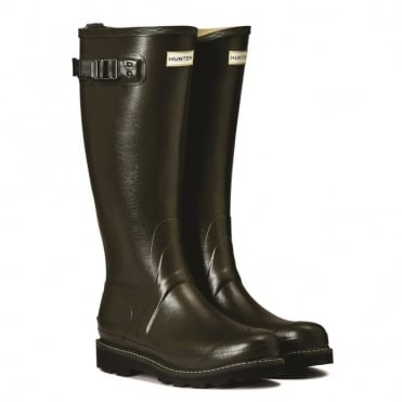 Hunter Womens Balmoral II Boot