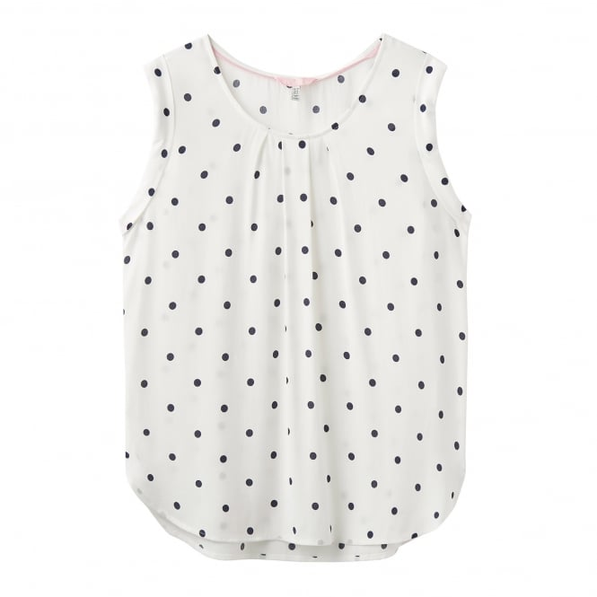 Joules Alyse Top