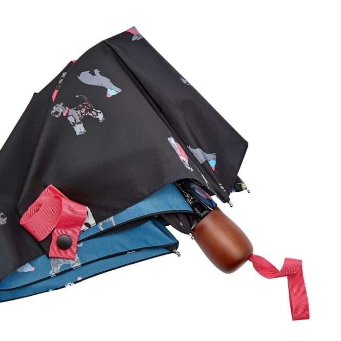 Joules Brolly Umbrella