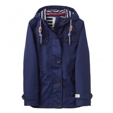 Joules Coast (X) Waterproof Jacket