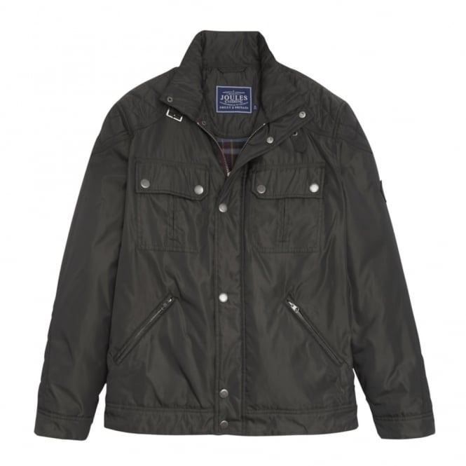 Joules Harley Mens Jacket