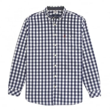 Joules Hewney Classic Shirt