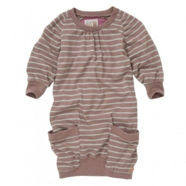 Joules Junior Clarice Dress