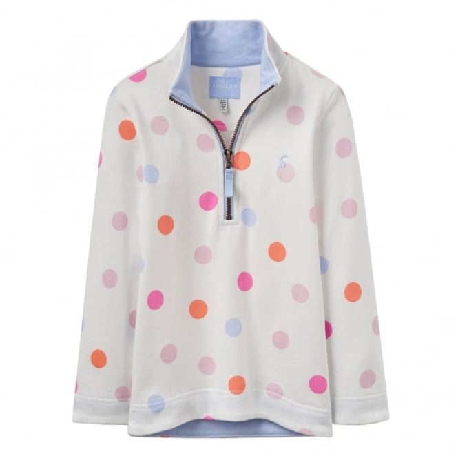 Joules Junior Fairdale Sweatshirt