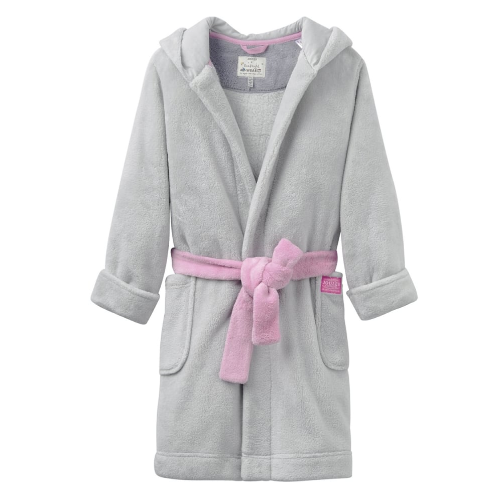 Attractive Postman Pat Dressing Gown Model - Wedding and flowers ...