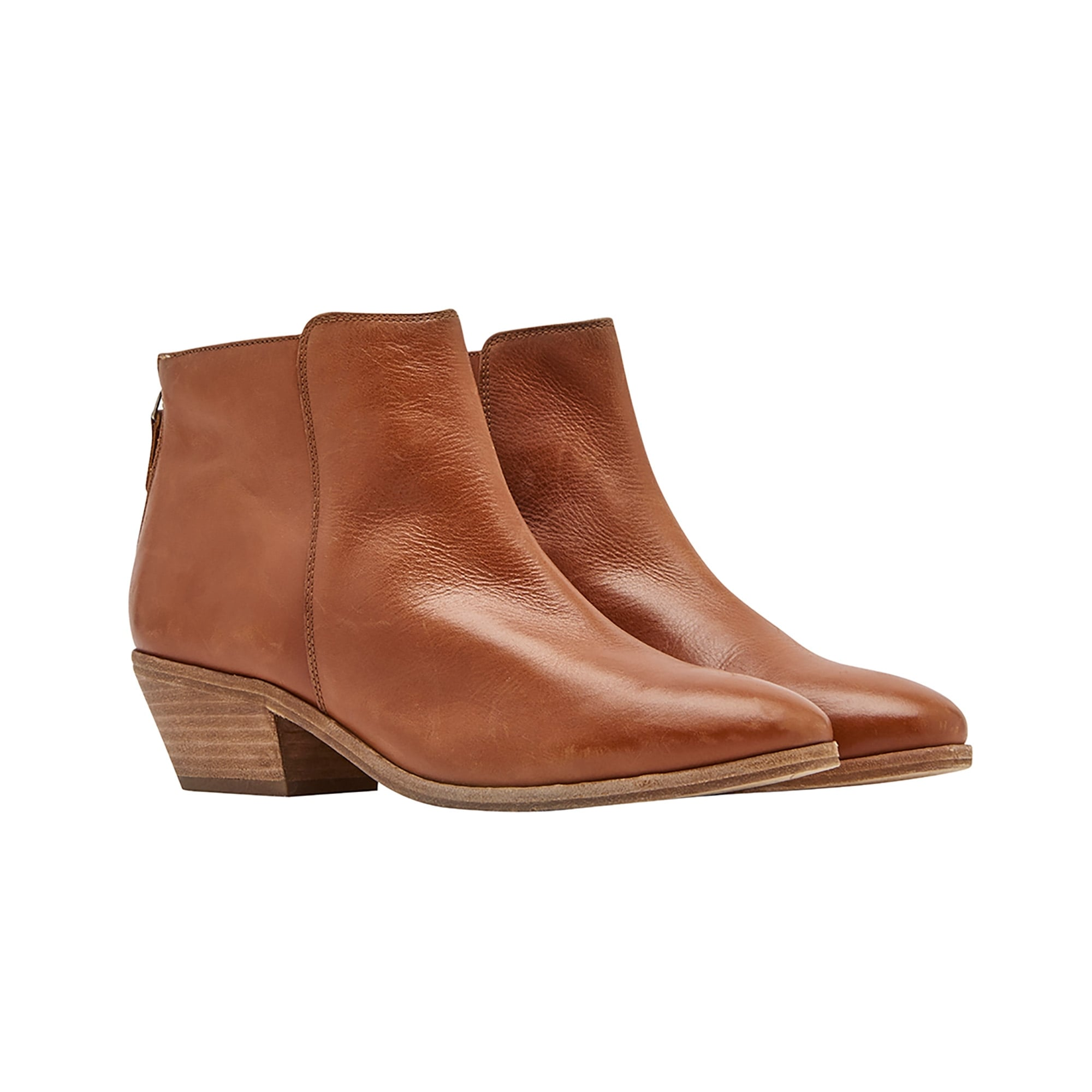 fashion style factory price dirt cheap Langham Ankle Boot
