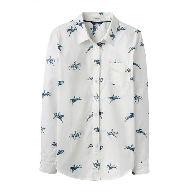 Joules Lucie Shirt