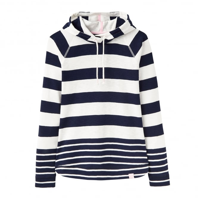 Joules Marlston (Y) Hooded Sweatshirt