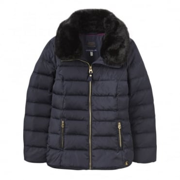 Joules Oakwell Padded Jacket