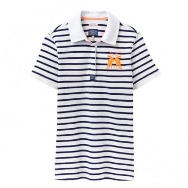 Joules Philippa Polo Shirt