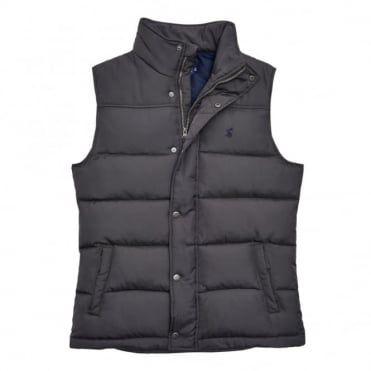 Joules Trail Mens Gilet