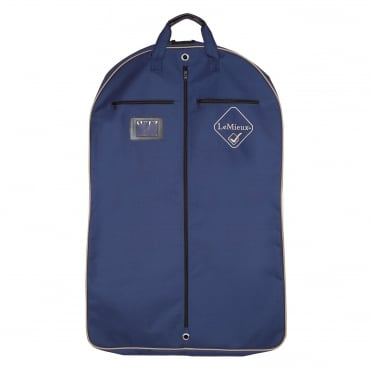 LeMieux Hang Tidy Jacket Bag