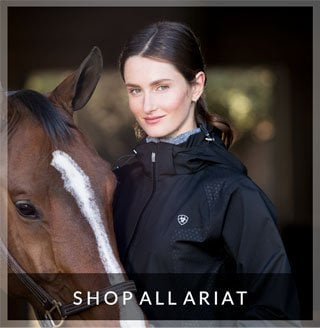 Brands Ariat
