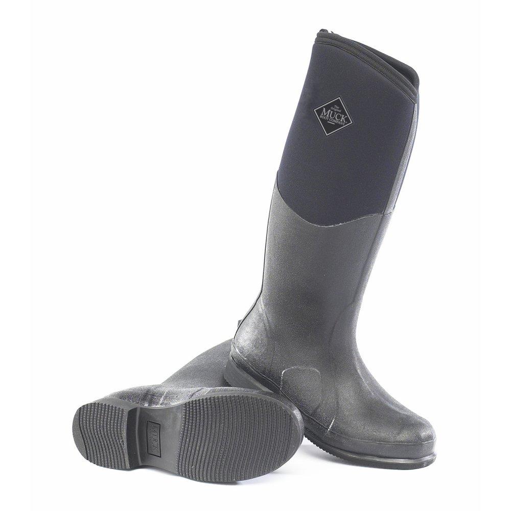 a9b3700ffc7 Muck Boot Colt Ryder Riding Boot