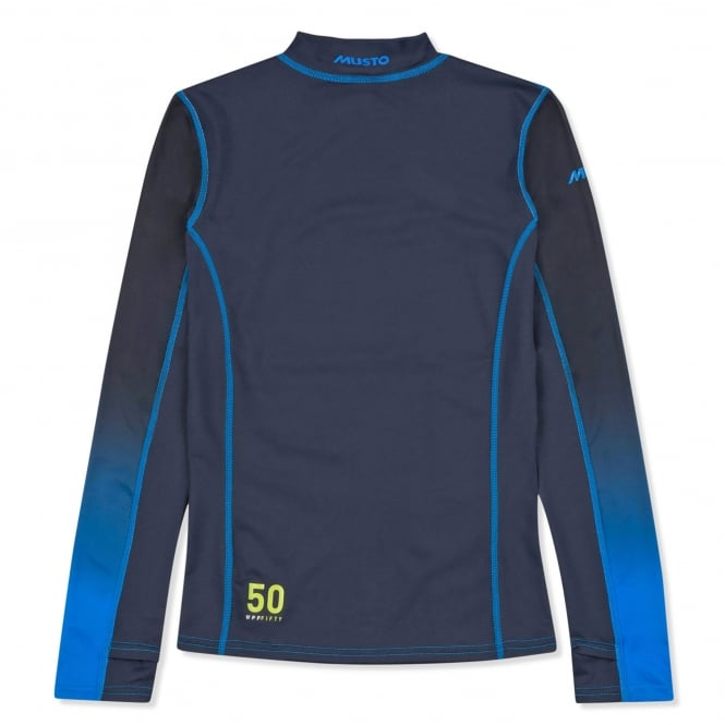 Musto Performance Base Layer