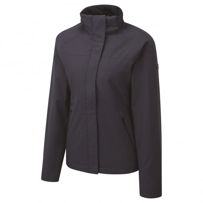 Noble Outfitters Elite Performance Jacket