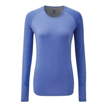 Noble Outfitters Hailey Base Layer
