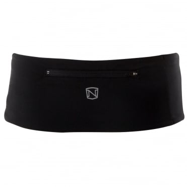 Noble Outfitters On The Go Band