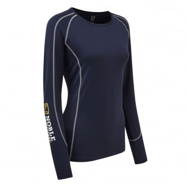 Noble Outfitters Team Hailey Base Layer