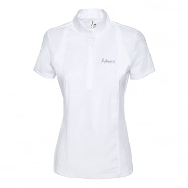 Pikeur Adina Competition Shirt