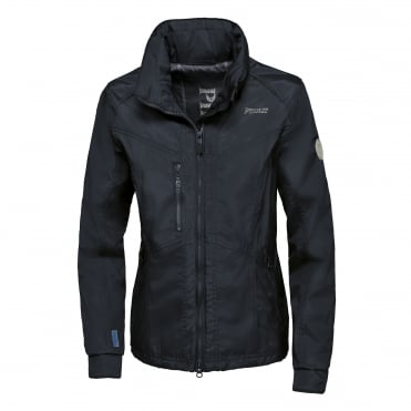 Pikeur Caress Waterproof Jacket