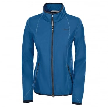 Pikeur Clara Fleece Jacket