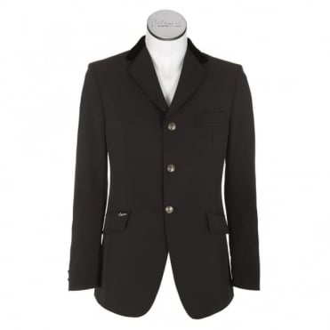 Pikeur Delgado Easy Care Show Jacket