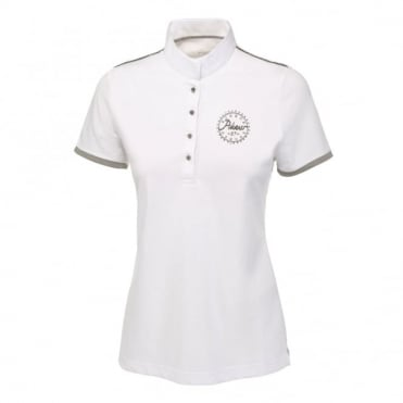 Pikeur Deva Competition Shirt