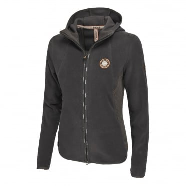 Pikeur Eyleen Fleece Jacket
