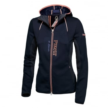 Pikeur Fabella Full Zip Jacket