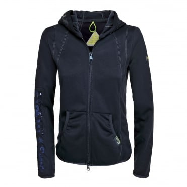 Pikeur Feebelle Fleece Jacket