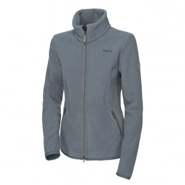Pikeur Fenja Fleece Jacket