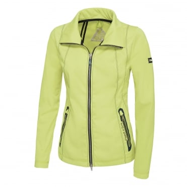 Pikeur Flea Softshell Jacket