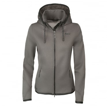 Pikeur Jina Fleece Jacket