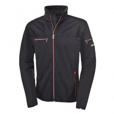Pikeur Lazar Mens Softshell Jacket
